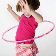 Dynamic Core for Kids Part 1:  Treating Core Stability in Children with Motor and Sensory Challenges