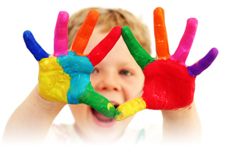 Introduction to Neuro-Developmental Treatment