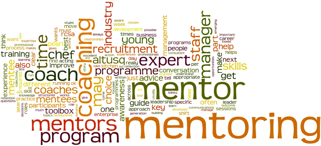 QMentor-Wordle-cloud-21-1024x466